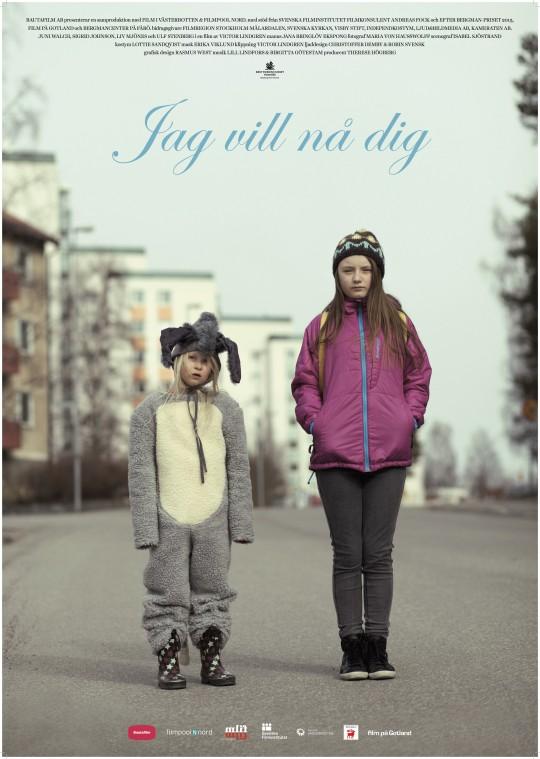 JVND_poster_1 kopia