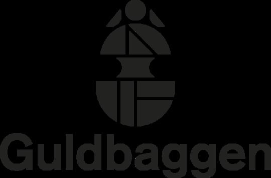 GULDBAGGEN_POS