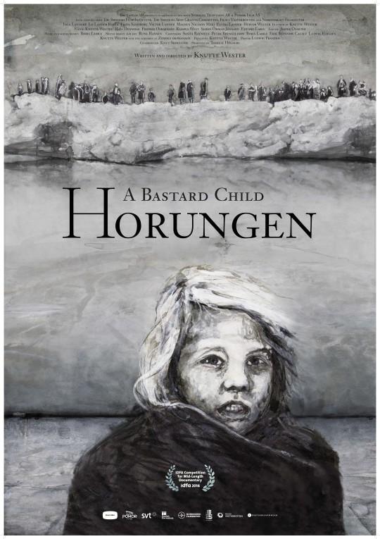 affisch_horungen